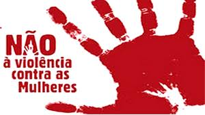 Violência contra a mulher: INSS vai cobrar de agressores valor dos benefícios pagos às vítimas