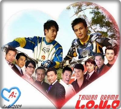 Phim Khi Người Ta Yêu Phần 2 Đài Loan Trên THVL1 Online