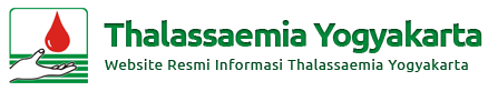 Thalassaemia Yogyakarta