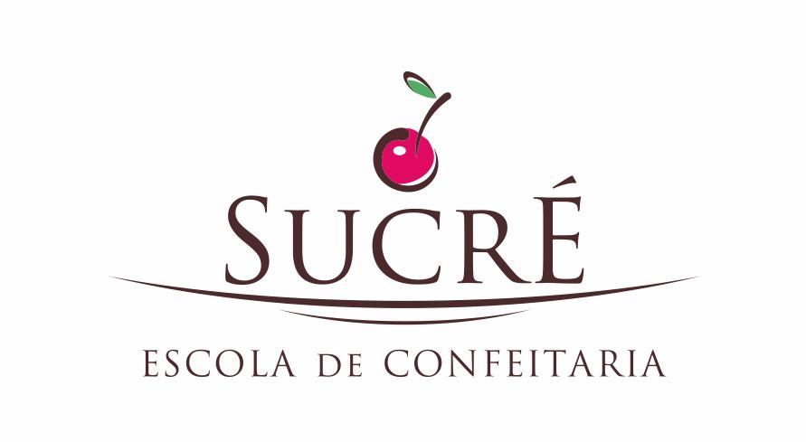 SUCRÉ ESCOLA DE CONFEITARIA