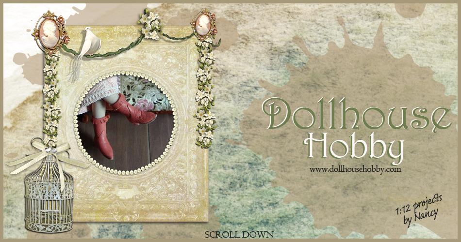 Dollhousehobby