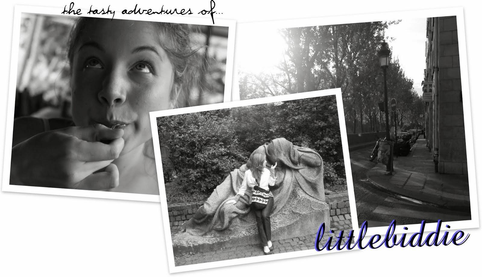littlebiddie