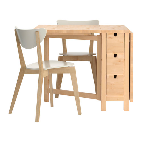 Ideas For Refinishing Ikea Furniture ~ The Life and Times of Mrs F  Ten Little Happies