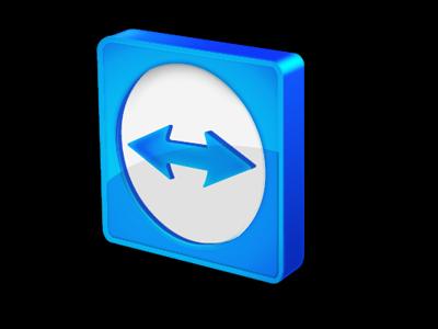 Download Team Viewer 9.0.31064 Terbaru Gratis