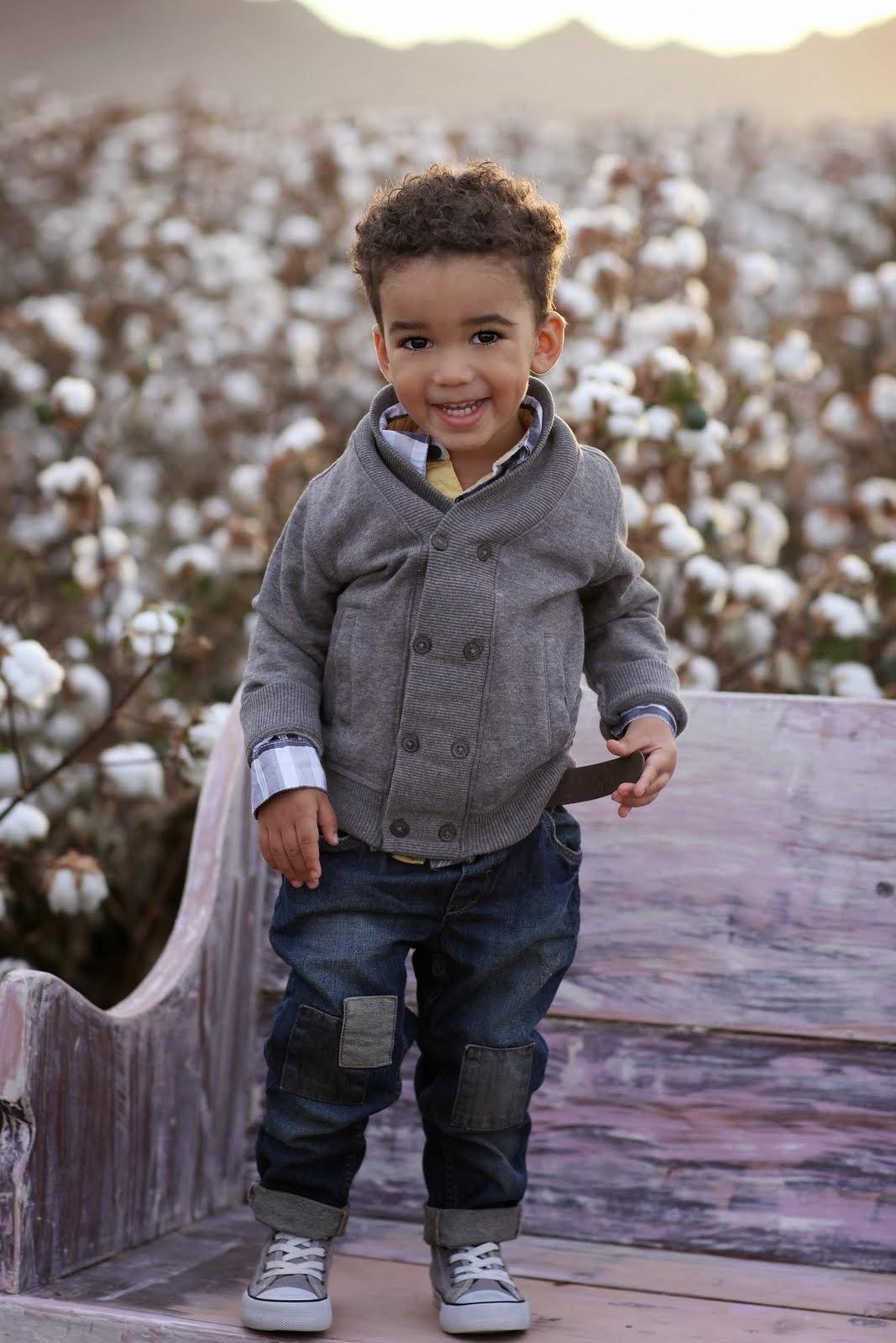 Carter Aaron