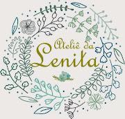 ATELIÊ   DA   LENITA