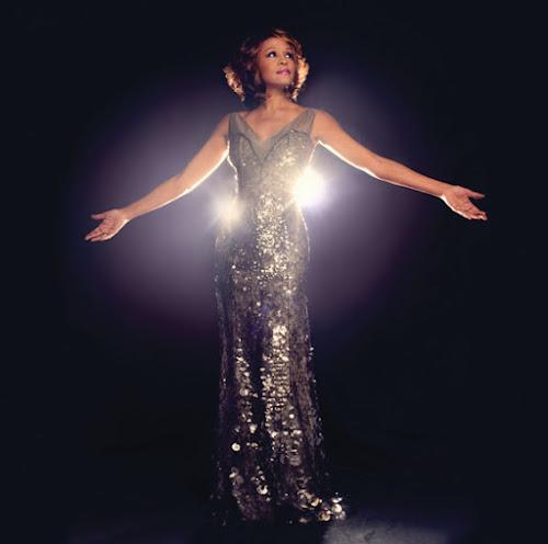 A lendária cantora Whitney Houston estaria completando 53 anos hoje (09/08)