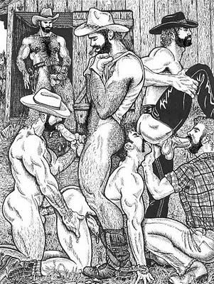 Australia nudist pic