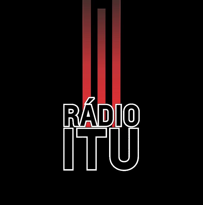 Rádio ITU AM. Clique e ouça!