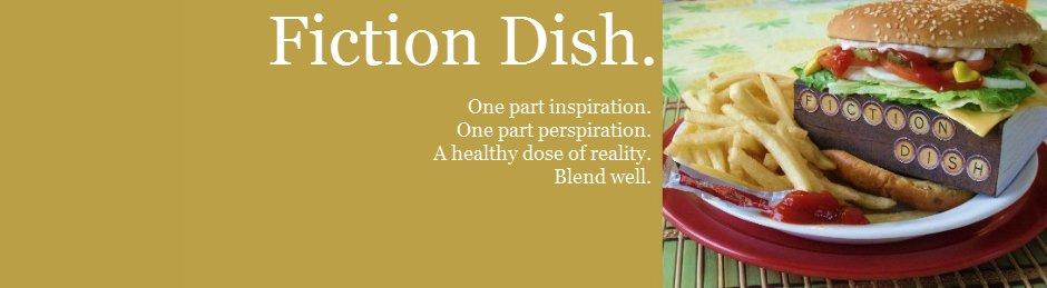 Fiction Dish