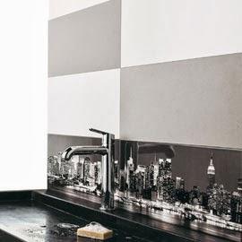 ma d coration d 39 int rieure r nover sans casser. Black Bedroom Furniture Sets. Home Design Ideas