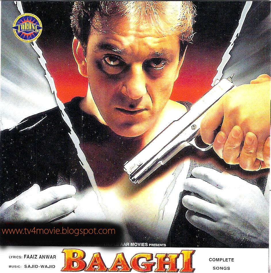 Baghi Full Movie 2000 Hetty Wainthropp Episode Guide