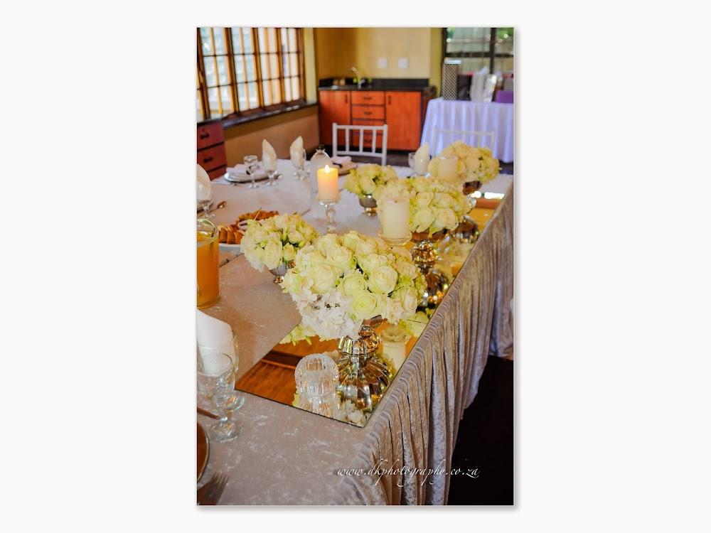 DK Photography Lameez+Slide-154 Lameez & Muneeb's Wedding in Groot Constantia and Llandudno Beach  Cape Town Wedding photographer
