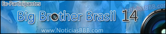 bbb14-ex-participantes-lista-quem-sao-bbb14-participantes-bbb-2014