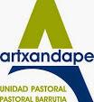 Artxandape Pastoral Barrutia