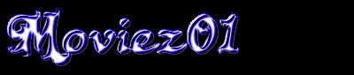 Moviez01