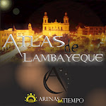 Atlas de Lambayeque