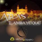 Atlas de Lambayeque