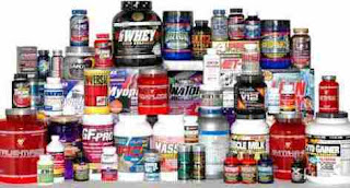 Advantage Of Natural Foods Over Dietary Supplements