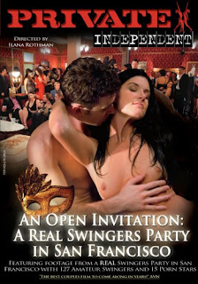 SW3 An+Open+Invitation+%25E2%2580%2593+A+Real+Swingers+Party+In+San+Francisco+%25282010%2529 Swinger, Tukar Pasangan