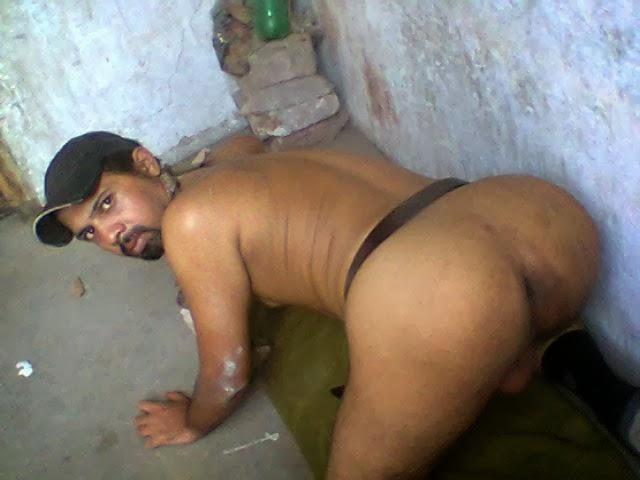 India summer tube