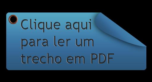 http://issuu.com/novoseculo/docs/proibida?e=4214085/2655385