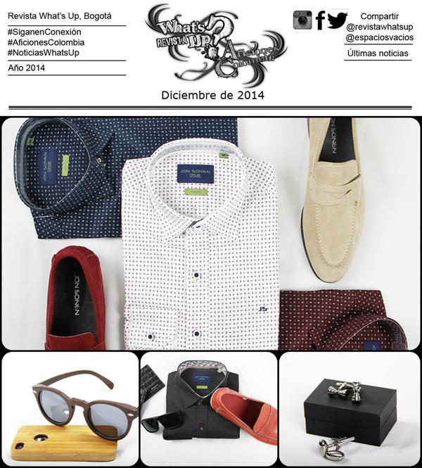 Complementos-moda-Hombres-Jon-Sonen