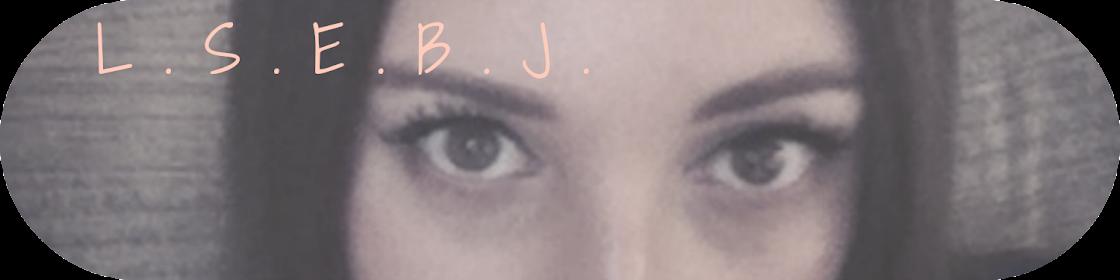 L.S.E.B.J.