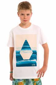 Kaos Surf Skate Anak