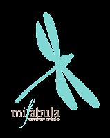 Los consejos de Marian Camino: hidratación y limpieza significan belleza | www.mifabula.com