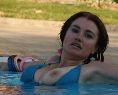 Ünlü Pornosu  Porno Porno izle Pornolar Pornosu