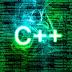 ลักษณะการทำงานของ Object Oriented Programming