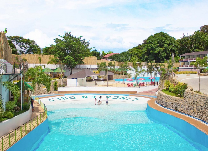 Bulacan Philippines  city images : Bulacan Resorts Philippines : Hidden Sanctuary Hotel and Resort in ...