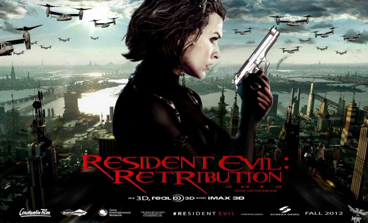 http://1.bp.blogspot.com/-_RYakb_y1sc/UG9O5el7cvI/AAAAAAAAAFY/CwPbG2_IKA4/s1600/hr_Resident_Evil-_Retribution_5-banner.jpg