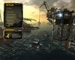 [Gambar: Oilrush+Naval+Strategy+game+screen+shoot.jpg]