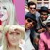 Jukebox: Bruno Mars, Meghan Trainor e Calvin Harris no Verão 2015