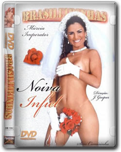 Brasileirinhas   Noiva Infiel Dvdrip