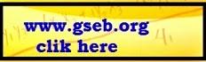 http://gseb.org/