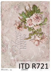 http://itdcollection.com/Rice-paper-decoupage-R721