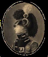 Pedro José de Almeida Portugal