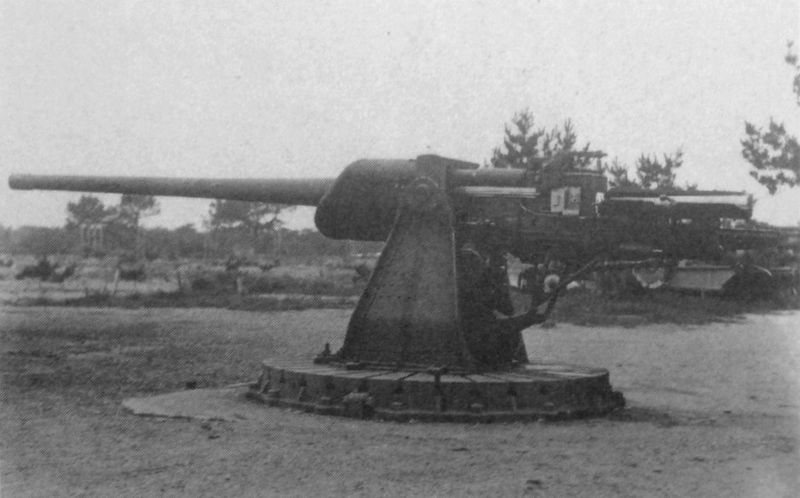 Japanese Tank Tree & Guns Discussion