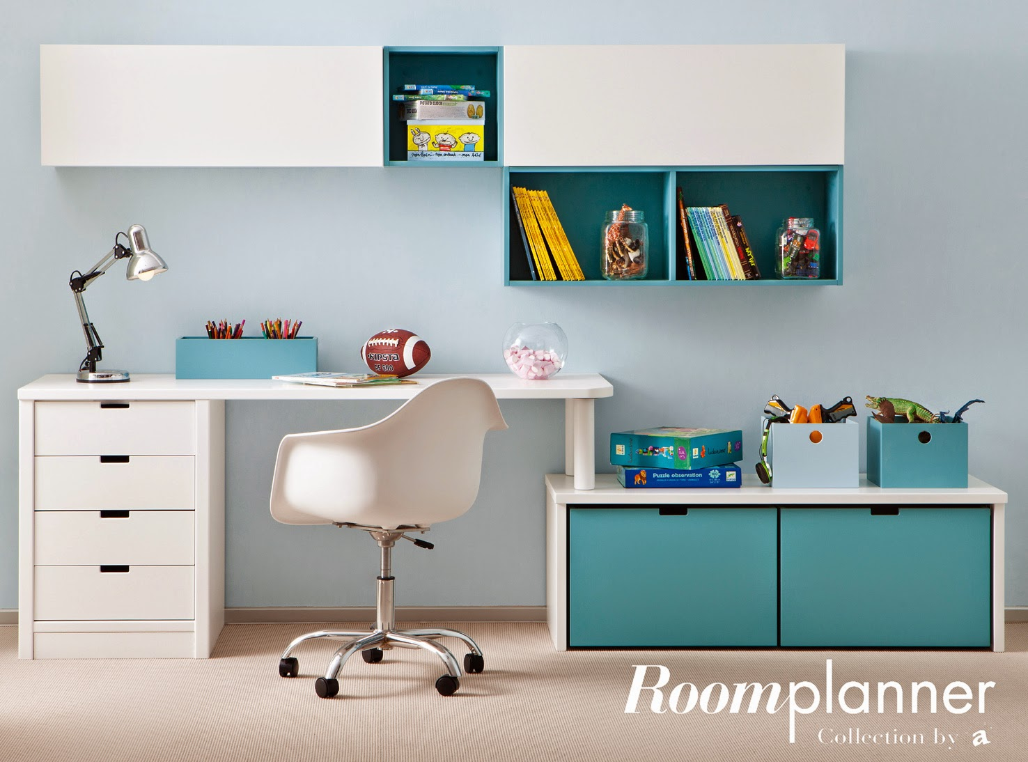 Bb the countrybaby blog roomplanner by asoral preciosos - Mueble infantil europolis ...