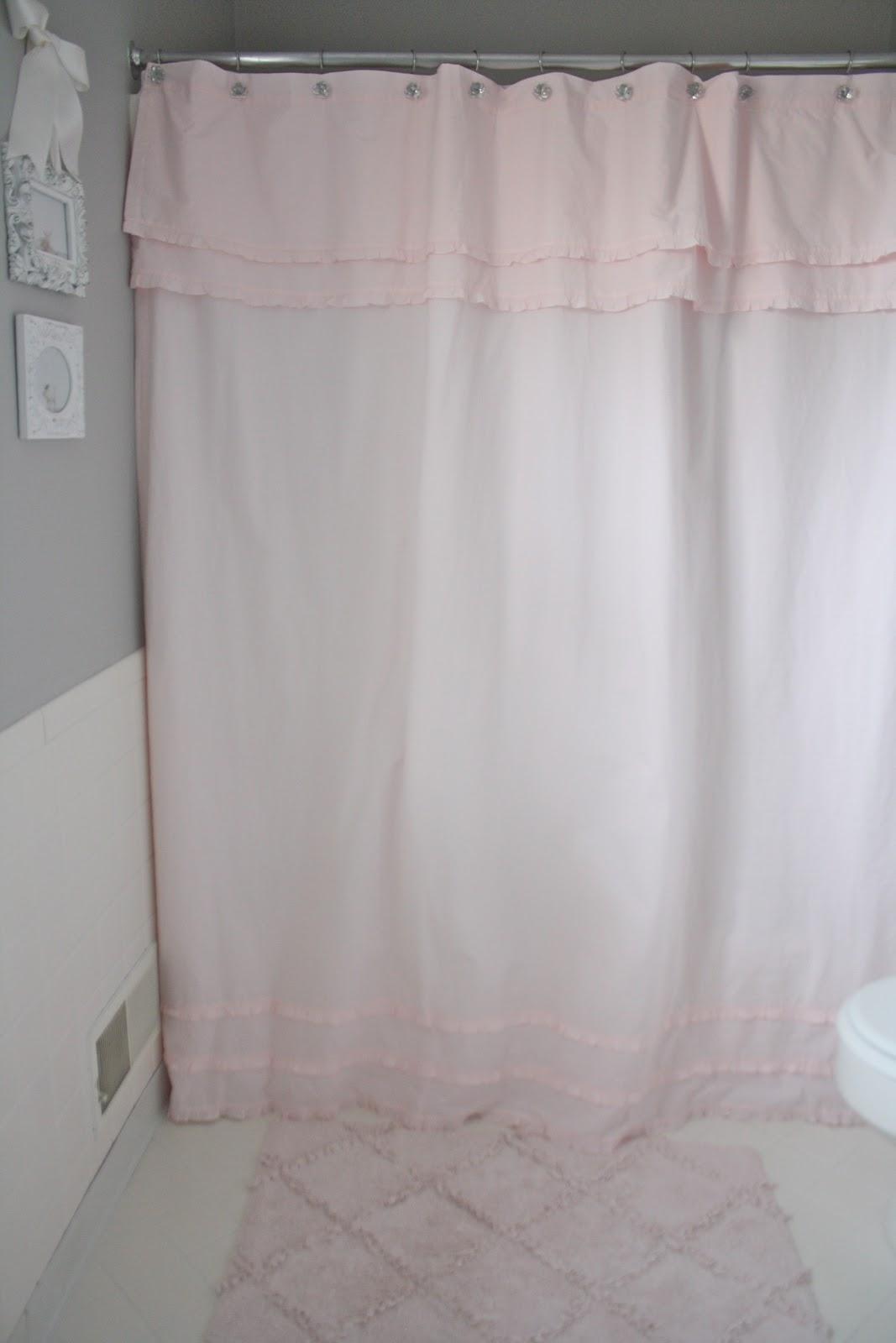Kids\' Bathroom - Julie Blanner
