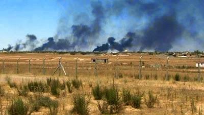 Seguimiento a ofensiva del Estado Islamico. - Página 6 La-proxima-guerra-estado-islamico-luchando-refineria-de-basij-en-irak