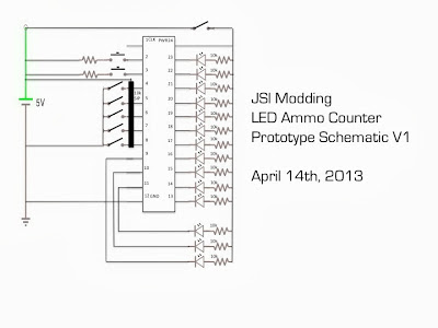 Dip Switch Data Sheet together with Wiring Diagram Types Php as well Index also 13 Lcd Display Diagrams together with 4 X 3 Keypad Schematic. on 16x2 lcd wiring