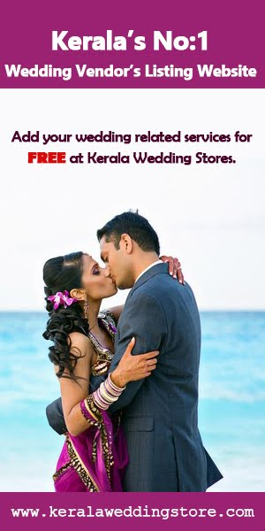 Kerala Wedding Store