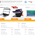 PolyU 香港理工大學,Notebook Ownership Program 2014 - HP、Apple、Lenovo 的電腦折扣優惠 Notebook Promotion