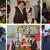 31º Congresso do Apostolado da Oração e Movimento Eucarístico Jovem