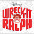 WRECK - IT RALPH