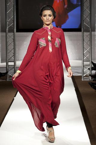 Pakistan Latest Fashion Online Fashion Shopping Pakistani Fashion Designer Akif Mahmood